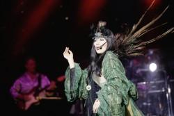 Rachel Hiew (Foto: Stars in Concert)