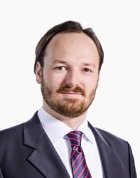 Rechtsanwalt Jan Feuerhake