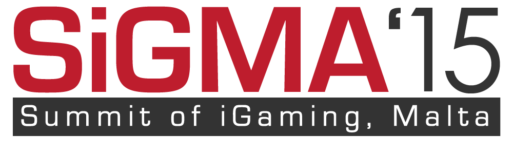 VegasSlotsOnline.com to Attend Summit of iGaming in Malta