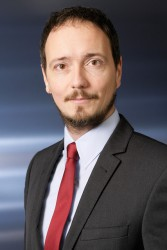 Marco Lippert