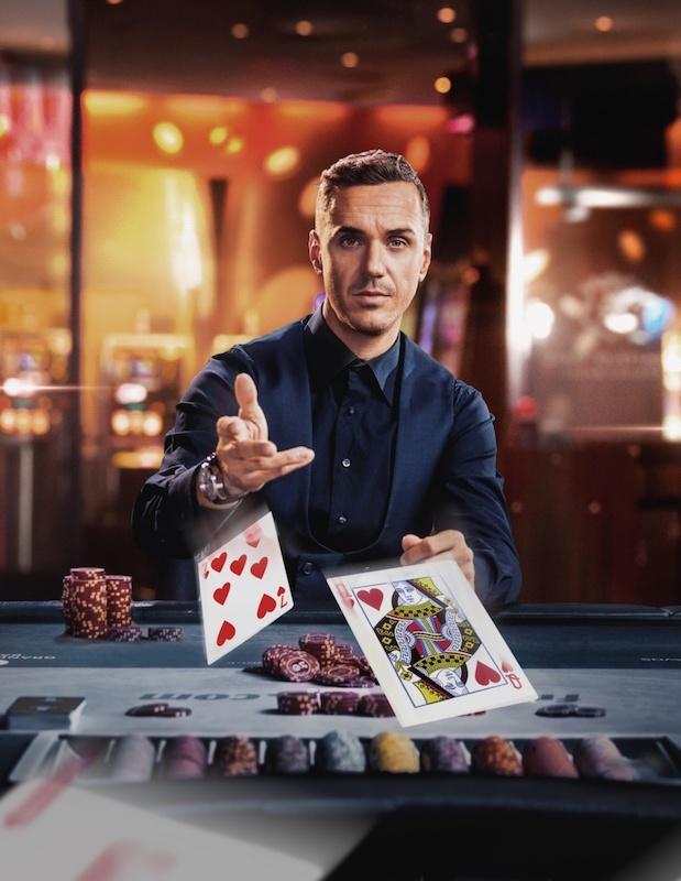 kantine basel deutsche bahn casino