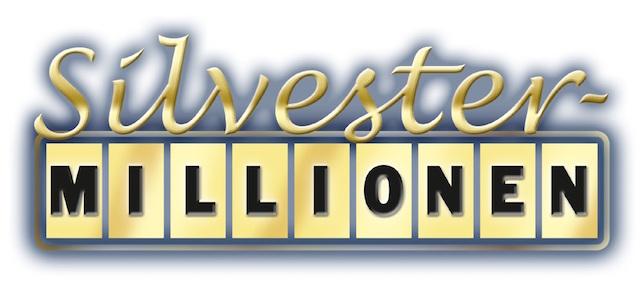 Silvester Millionen Ziehung
