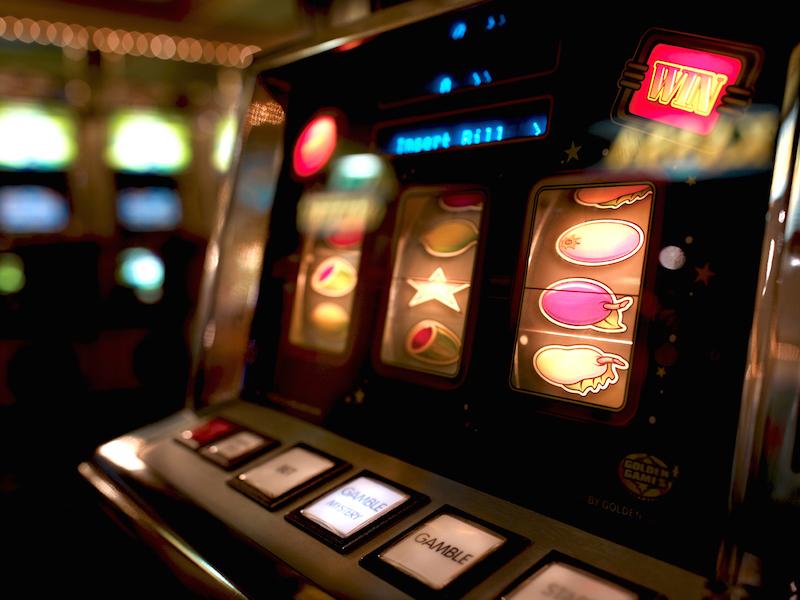 online casino guide online spielothek