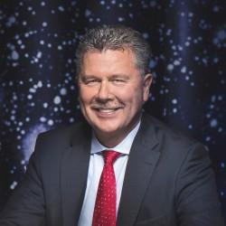 Lothar Dunkel