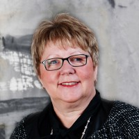 Lotto-Geschäftsführerin Marion Caspers-Merk