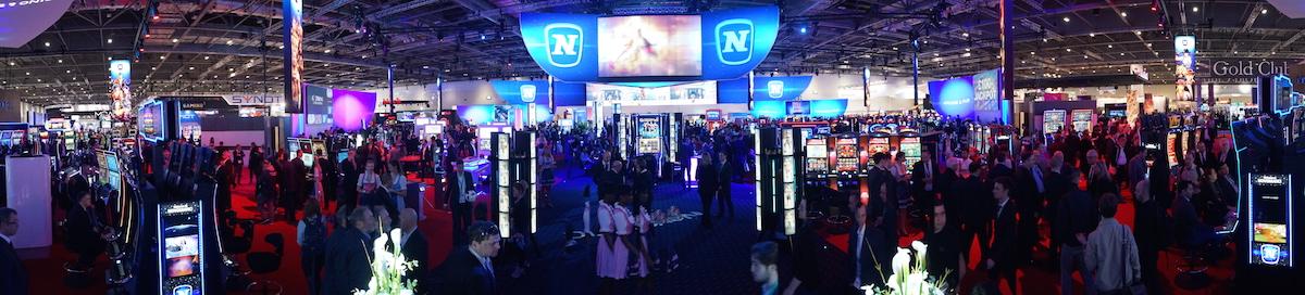 arcade spielautomaten forum