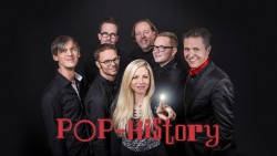 Pop-History