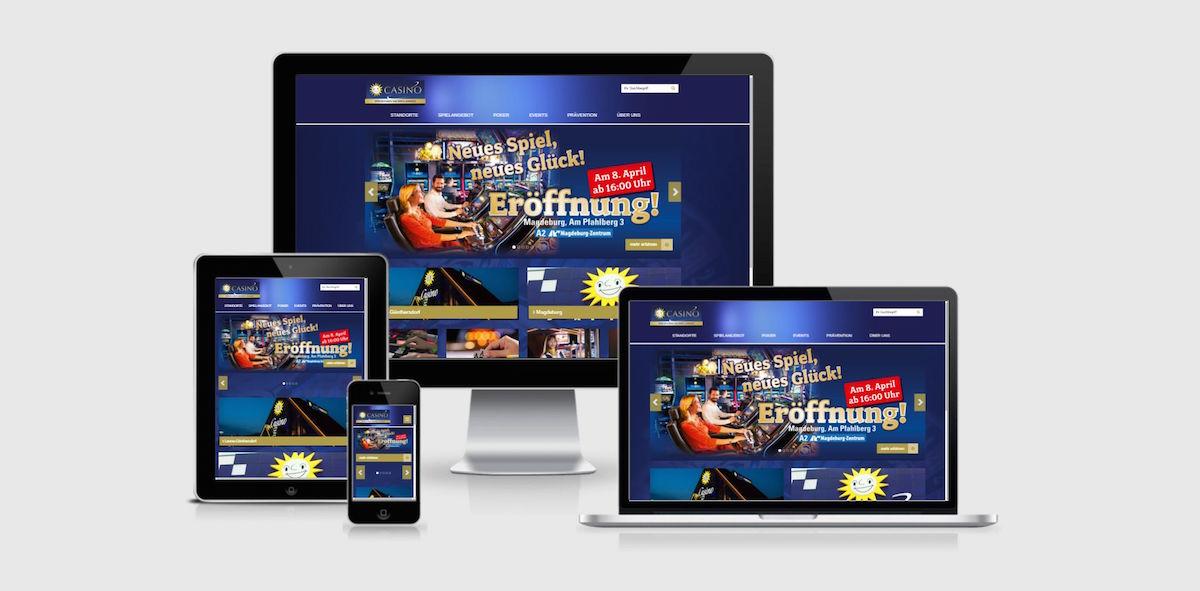 online spielbank deutschland