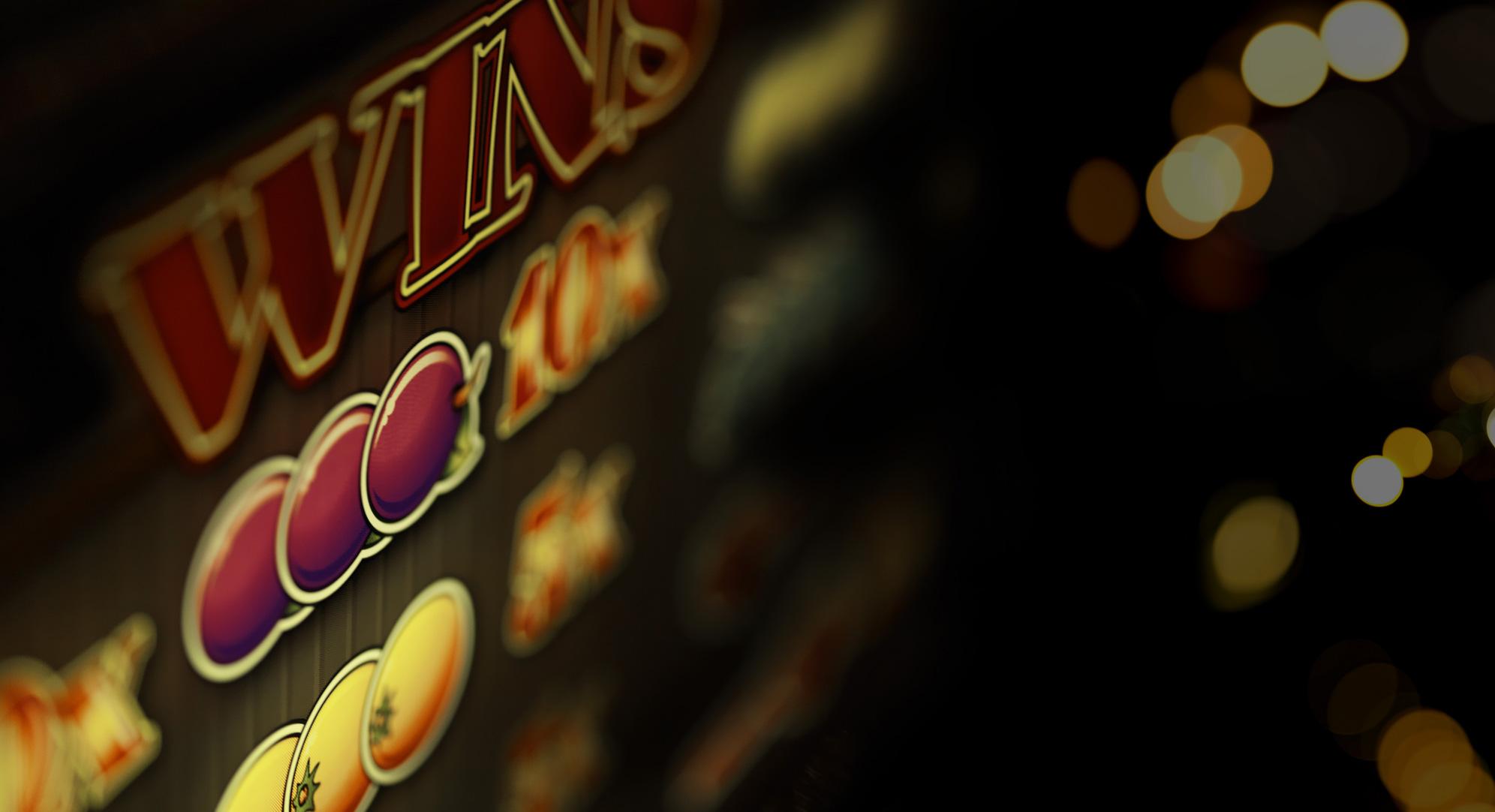 casino center münchen
