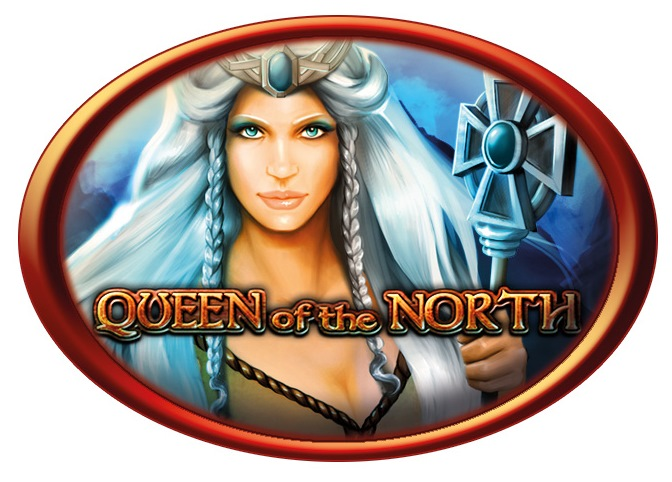queen of the north spielen