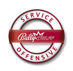 BALLY WULFF_Service-Offensive