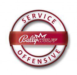 BALLY WULFF_Service-Offensive