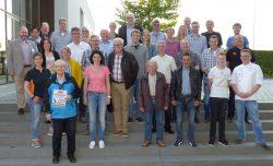 Gewinner und Sponsoren des EM-Tippspiels der Streiflichter und der SCHMIDT Gruppe