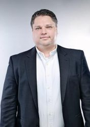 Peter Nötzold_Web