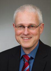 Rechtsanwalt Martin Reeckmann