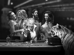 160822 SCPZ gambling night