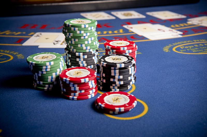 Jackpot.De Auszahlung