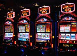 Premiere im deutschsprachigen Raum - Die Spin Ferno Automaten bieten mit dem einzigartigen Tournament Manager spannende, interaktive Slotturniere.