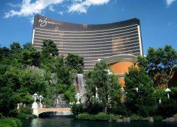 Wynn Las Vegas (Foto: Almc1217 / CC BY 3.0)