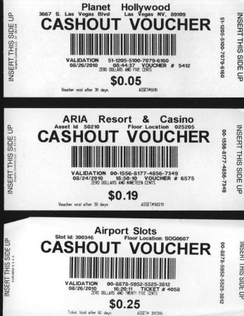 lotto jackpot beröin