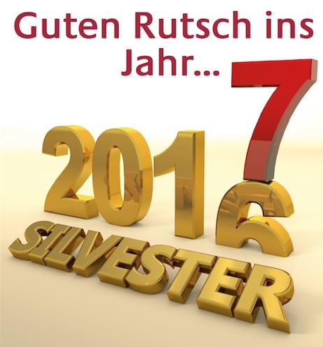 Silvester Bad Neuenahr