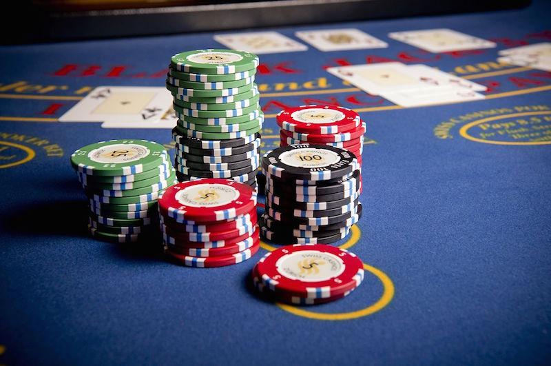 swiss casino online forum