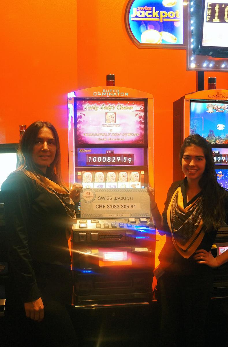zahlungsmethoden online casino