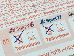 www.lotto-niedersachsen.de euro jackpot