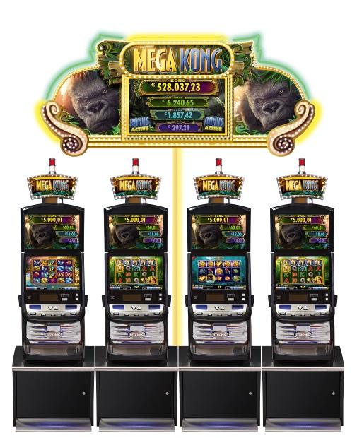 mega casino auszahlung
