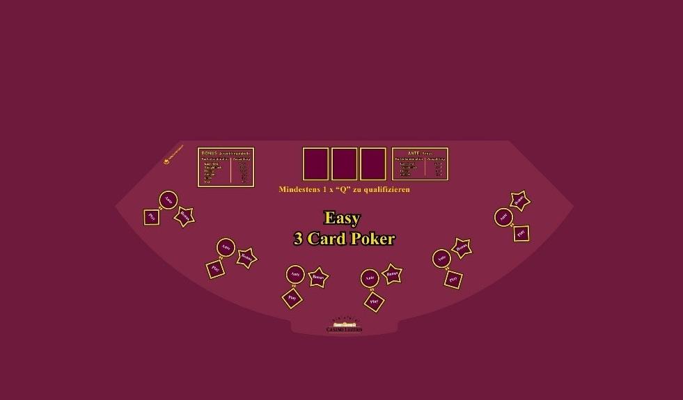 grand casino online therapy spielregeln