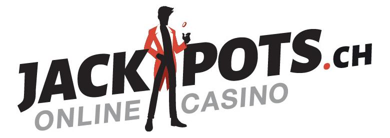 legale Spielautomaten elektronische Lotterie