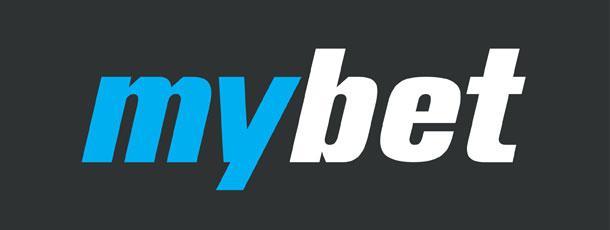 Mybet Se