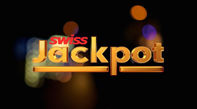 Swiss Casino Schaffhausen Online