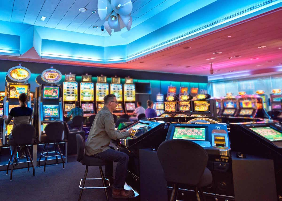 casino bremerhaven bremerhaven