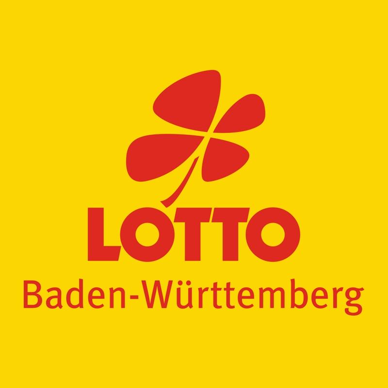 Lotto Gewinnabfrage Baden Württemberg