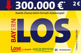 Lotto Varianten