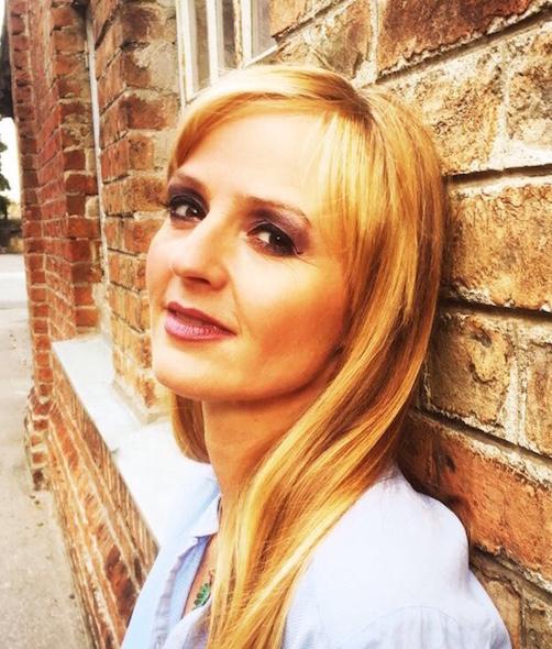 Sandie Wollasch