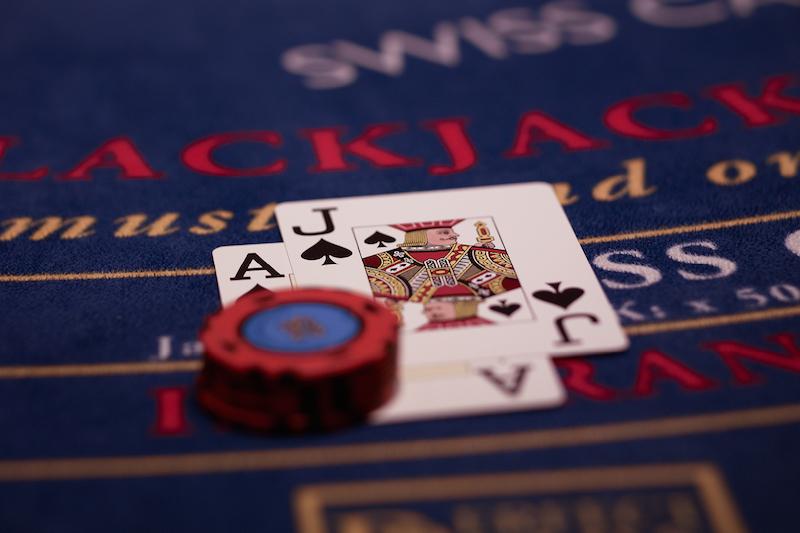 Poker card values