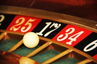 Roulette ist ein klassisches Glücksspiel.