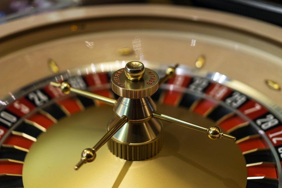 online poker geld verdienen strategie