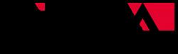 SiGMA Manila Logo