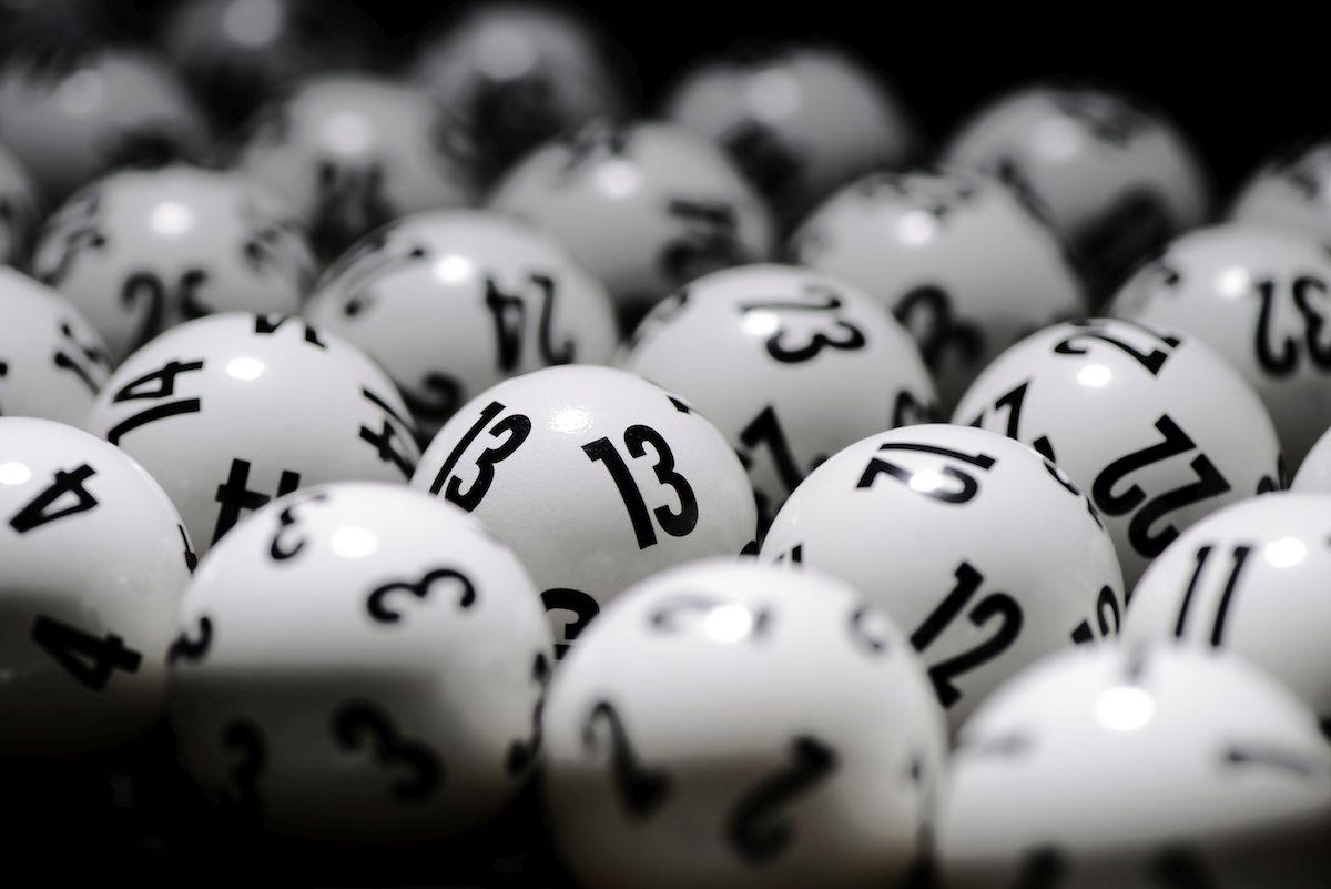 Lotto Niedersachsen Samstag