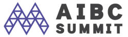 AIBC Summit Logo