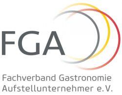 FGA Logo