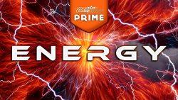 Bally Wulff Prime Energy