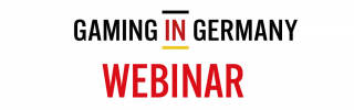 Gaming in Germany Webinar