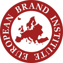 Logo European Brand Institute