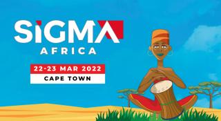 SiGMA Africa
