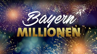 Lotto Gewinner 2021
