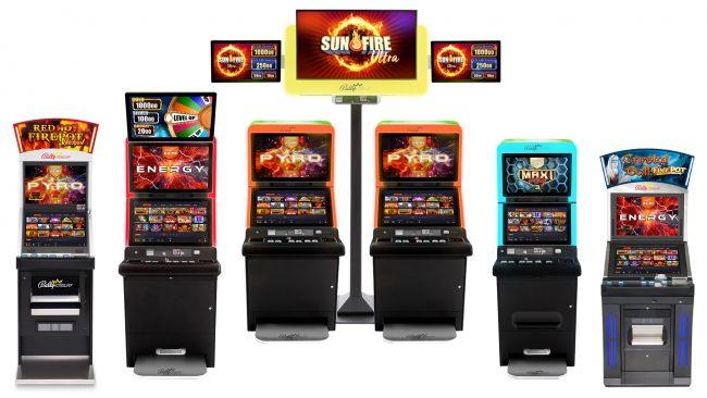 casino spiele jetzt spielen